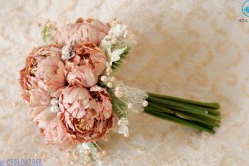 Tặng hoa như thế nào cho phù hợp với từng đối tượng
